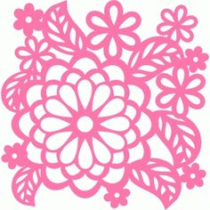 Welcome to the Silhouette Design Store, your source for craft machine cut files, fonts, SVGs, and other digital content for use with the Silhouette CAMEO® and other electronic cutting machines. Silhouette Cameo Projects, Silhouette Design, Lace Background, Silhouette Online Store, Silhouettes, Flower Clipart, Stencil Patterns, Silhouette Portrait, Sewing Art