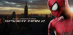 Novas fotos e vídeo do set de filmagem de Espetacular Homem-Aranha 2, mostram o Aranha em cima de uma viatura no que pode ser uma perseguição policial ao vilão Rino. Confira! Fonte:Democrate and Chronicle