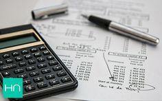 9 Tipps, die dir bei der Auswahl der Berufsunfähigkeitsversicherung helfen!