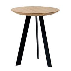 Design 5 Massive Salontafel 40cm | Loods 5 | Design | Jouw stijl in huis meubels & woonaccessoires