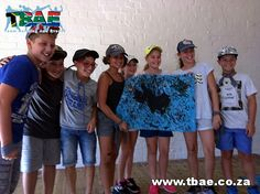 Weizmann Primary School Tribal Survivor team building event in Cape Town, facilitated and coordinated by TBAE Team Building and Events Team Building Events, Primary School, Cape Town, Lily Pulitzer, Fashion, Moda, Upper Elementary, Fashion Styles, Fashion Illustrations