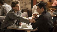 'Amor à Vida': Félix e Niko vão se apaixonar e viver um romance | Notas TV - Yahoo TV