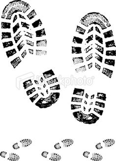 View top-quality illustrations of Boot Print. Find premium, high-resolution illustrative art at Getty Images. Sneakers Sketch, Pink Boots, Crafts With Pictures, Sketch Notes, Mountain Tattoo, Art Journal Inspiration, Design Inspiration, Silhouette Cameo Projects, Environmental Art