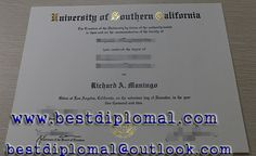 Fast high college diploma,University of Southern California   Skype: bestdiploma Email: bestdiploma1@outlook.com http://www.bestdiploma1.com/ whatsapp:+8615505410027