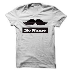 Mexican Man No Name T-Shirt - #gift for girlfriend #gift for guys. THE BEST => https://www.sunfrog.com/Birth-Years/Mexican-Man-No-Name-T-Shirt.html?68278