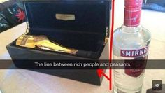24 Snapchats From Rich Kids To Make You Rethink Your Life