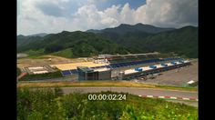 timelapse native shot : 15-08-12 스피디움-04 5472x3648 30f_1