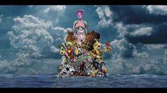 Percezionesestosenso - Official Videoclip - on Vimeo