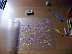 Πως να φτιάξετε ένα μόμπιλε για παιδικό δωμάτιο!