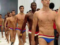 #bañador  #brief #nuno gama... swimwear  #nuño gama...
