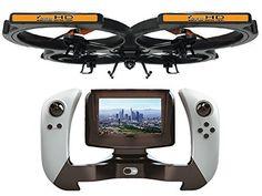 27 Best Versacopter images in 2016   Drones, Acro, Arduino