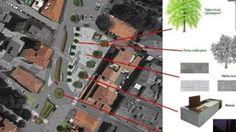 Studio di Architettura-Arch.Alessandro Barciulli - YouTube
