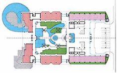 Commercial Architecture, PM - J. J. Gruzewski - Hospitality, Retail, Golf Developments