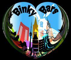 #binkybars #rabbit #treats #pet_shops