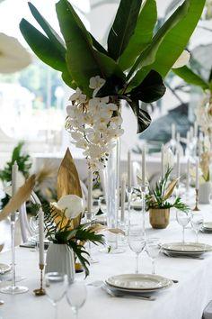 Wedding_Vika&Anton_0122.jpg
