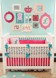 ideas-decoracion-bebes-1