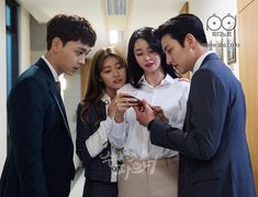Korean Drama 2017, Watch Korean Drama, O Drama, Drama Fever, Korean Actresses, Korean Actors, Korean Dramas, Ji Chang Wook, Suspicious Partner Kdrama