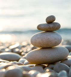 How to Use Meditation to Combat Stress -- Follow these tips and learn how to clear your mind and ease your stress through meditation. Need help?  Let's connect!  Email me with a list of your goals and lifestyle to getfit2stayhealthy@gmail.com.   #GetFit2StayHealthy #HealthyTips #Meditation
