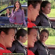 Ooh Leo's in trouble 😂😂 xxx Serie Charmed, Charmed Tv Show, Series Movies, Movies And Tv Shows, Books Turned Into Movies, Movie Quotes, Tv Quotes, Charmed Book Of Shadows, Abc Shows