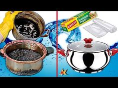 Chocolate Fondue, Dog Bowls, Crock, Slow Cooker, Coffee Maker, Food And Drink, Cleaning, Make It Yourself, Kitchen