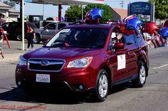 memorial day parade upton ma