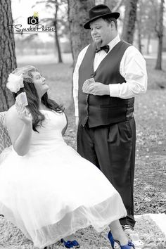 Photo from Mr. & Mrs. Golembiewski Engagement collection by T Sparks Photos