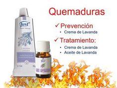 Primeros Auxilios de la Naturaleza *JUST* – +Felicidad +Bienestar Aromatherapy Oils, Doterra, Health And Beauty, Herbalism, Essential Oils, Remedies, Personal Care, Healthy, Tips