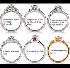 Disney engagement rings!!!!!!!!!!!!!!!!!!!!!!!!!!!!!!!!!!!!!!!!!!!!!!!!!!!!!!!!!!!!!!!!!