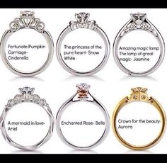 Disney engagement rings!!!!!!!!!!!!!!!!!!!!!!!!!!!!!!!!!!!!!!!!!!!!!!!!!!!!!!!!!!!!!!!!!