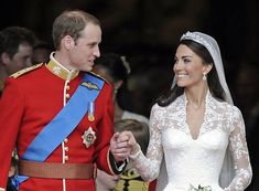 (29)119:- I am grateful to remember Prince William  Catherine Middleton's third wedding anniversary today.