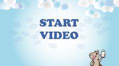 Corporate Video Piece Of Me, Music Videos, Budgeting, Graphic Design, Blog, Image, Budget Organization, Blogging, Visual Communication