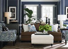 Bassett Furniture in Fountain Valley, CA