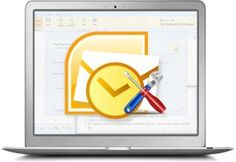 How to Repair Corrupted Outlook Files Swiftly https://www.datanumen.com/blogs/repair-corrupted-outlook-files-swiftly/