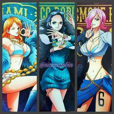 One piece girls Sabo One Piece, One Piece Comic, One Piece Fanart, Manga Anime One Piece, Anime Echii, Beautiful Fantasy Art, Beautiful Anime Girl, One Piece Personaje Principal, Manga Drawing Tutorials