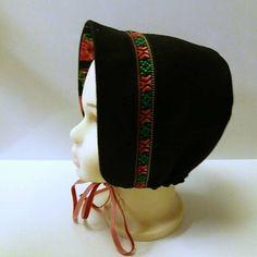 Produktbilde Band, Sewing, Crafts, Sash, Dressmaking, Manualidades, Couture, Stitching, Handmade Crafts