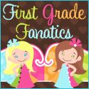 First Grade Fanatics...lots of 1st grade activities including a Common Core Assessment that can be purchased at TPT