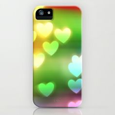 Love in Motion iPhone & iPod Case by Beth - Paper Angels Photography - $35.00