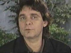 Bastidores do CD Dias de Paz de Beto Guedes - 1998 - parte 2