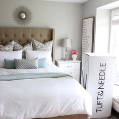 Bedroom Accessories - December 01 2018 at Mattress Couch, Queen Mattress, Best Mattress, Mattress Covers, Top Rated Mattresses, Built In Bed, Diy Bedroom Decor, Home Decor, Bedroom Décor