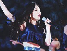 Taeyeon armpit #kpoparmpit #underarm #femalearmpit