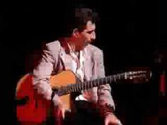 ▶ Angelo Debarre Le vieux Tzigane - YouTube Gypsy Jazz, Jazz Guitar, Music Instruments, Style, Dance, Singer, Music, Swag, Musical Instruments