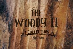 The Woody Collection II by Madebyvadim on 100 wood textures in tiff files! Texture Drawing, Texture Painting, Business Illustration, Pencil Illustration, Creative Sketches, Creative Design, Free Design, Design Art, Texture Photography