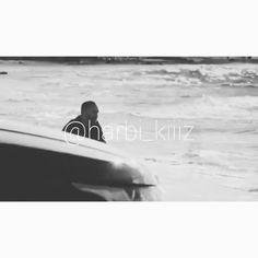 """119 Beğenme, 10 Yorum - Instagram'da @harbi_kiiiz: """"Oy beni vurun vurun 🚬🚬🚬🚬 @ustayoruldum @psikopatt_kizzzzz @efendi1adam @efkarli1adam…"""""""