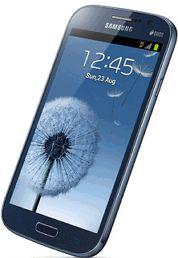 Samsung s4 wallpaper xdating