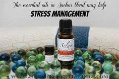 Anchor oil blend can help with stress management. www.SelahEssentialOils.com ‪#‎essentialoils‬ ‪#‎essentialoils101‬ ‪#‎essentialoilsrock‬ ‪#‎crunchymama‬ ‪#‎crunchymamas‬ ‪#‎christian‬ ‪#‎freebible‬ ‪#‎scripture‬ ‪#‎wordofGod‬ ‪#‎sigh‬ ‪#‎pureessentialoils‬ ‪#‎organic‬ ‪#‎mothernature‬ ‪#‎natural‬ ‪#‎selahoils‬ ‪#‎selahessentialoils‬ ‪#‎happycustomer‬ ‪#‎customerservice‬ ‪#‎healthyfamily‬ ‪#‎blessings‬ ‪#‎prayers‬ ‪#‎prayer‬ ‪#‎familybusiness‬