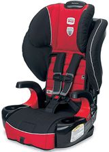 Metro Moms Best & Hottest Products 2013: Britax Frontier 90 #awards