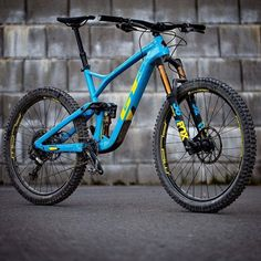Mt Bike, Bmx Bicycle, Cycling Bikes, Velo Dh, Montain Bike, All Mountain Bike, E Mtb, Downhill Bike, Bike Photography