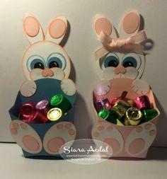 Siara Sweet Sensations