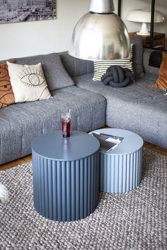 Decor, Diy Interior Hacks, Furniture Makeover, Diy Furniture Projects, Home Diy, Home Furniture, Diy Déco, Home Decor, Furniture Design