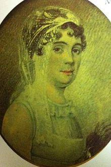 Madame de Saint-Laurent - Wikipedia, the free encyclopedia
